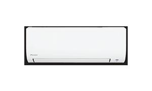Máy lạnh treo tường Daikin 1.0Hp FTC25NV1V