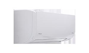 Máy lạnh treo tường Daikin 1.0Hp Inverter FTKQ25SAVMV