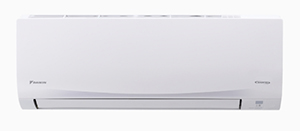 Máy lạnh treo tường Daikin 2.0Hp inverter FTKQ50SAVMV