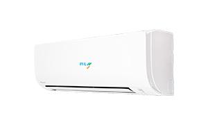 Máy lạnh treo tường Daikin 2.5Hp FTC60NV1V