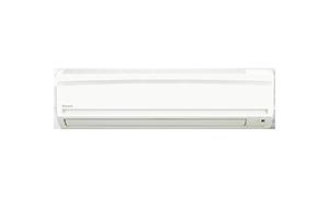 Máy lạnh treo tường Daikin FTC50NV1V