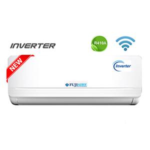 Máy lạnh treo tường Fujiaire 1.5Hp Inverter FW15V9E
