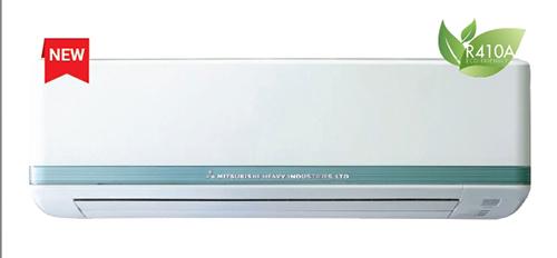 Máy lạnh treo tường Mistubishi Heavy 2.0Hp SRK18CS-S5