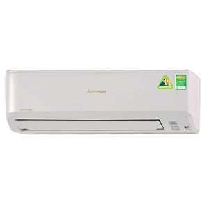 Máy lạnh treo tường Mitsubishi Heavy 1.0Hp Inverter SRK10YN-S5