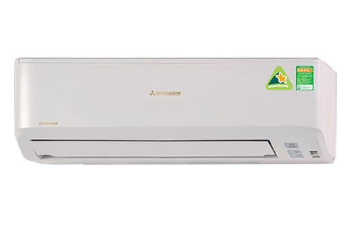 Máy lạnh treo tưởng Mitsubishi Heavy 1.5Hp Inverter SRK13YN-S5