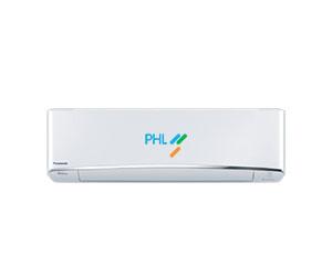 Máy lạnh treo tường Panasonic 1.0Hp Inverter CU/CS-XU9UKH-8