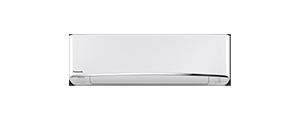 Máy lạnh treo tường Panasonic 1.0Hp Inverter U9VKH-8