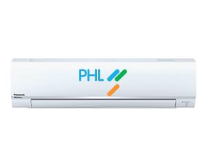 Máy lạnh treo tường Panasonic 2.0 Inverter PU18TKH-8