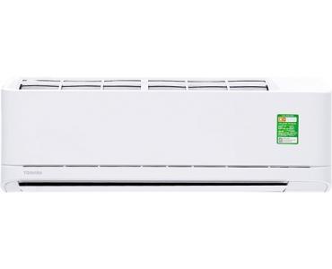 Máy lạnh treo tường Toshiba 1.0Hp Inverter H10KKCV