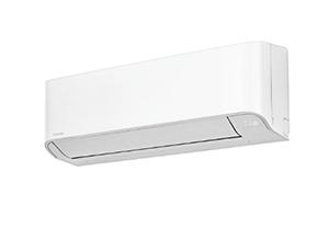 Máy lạnh treo tường Toshiba 1.5Hp Inverter H13PKCVG