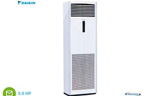 Máy lạnh tủ đứng Daikin 3.0HP Inverter FVQ71CVEB