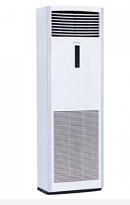 Máy lạnh tủ đứng Daikin FVRN125AXV1/RR125DGXY1