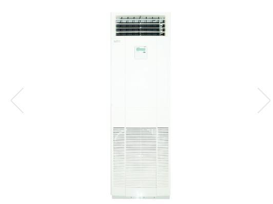 Máy lạnh tủ đứng Mitsubishi Heavy 3.0hp FDF71CR-S5