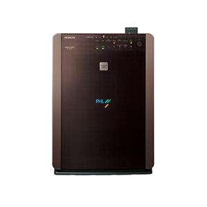 Máy lọc không khí tạo ẩm Hitachi A8000