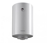 Máy tắm nóng Ariston Pro R 80 V 2.5 FE
