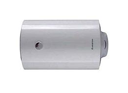 Máy tắm nóng Ariston Pro R 100 H 2.5 FE