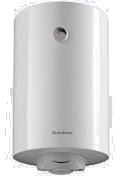 Máy tắm nóng Ariston Pro R 100 V 2.5 FE