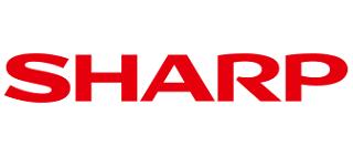 Năm 2018 Máy Lạnh Sharp Inverter Tạo Dấu Ấn Mới