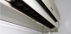 Những kiến thức cần biết trước khi mua máy lạnh – phần 2