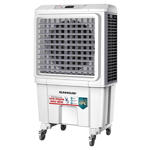 Quạt lạnh Sunhouse SHD7755