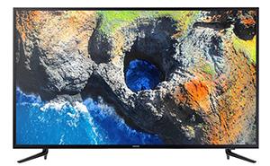 Smart Tivi Samsung 58 Inch 58NU7103