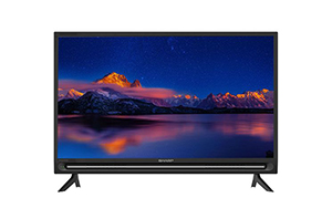 Tivi Led Sharp 32 inch LC-32SA4200X
