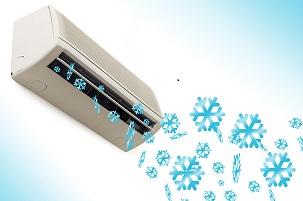 Bạn đã am hiểu các chức năng của máy lạnh nhà mình chưa?
