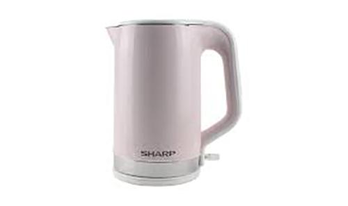 Bình đun siêu tốc Sharp 18VP