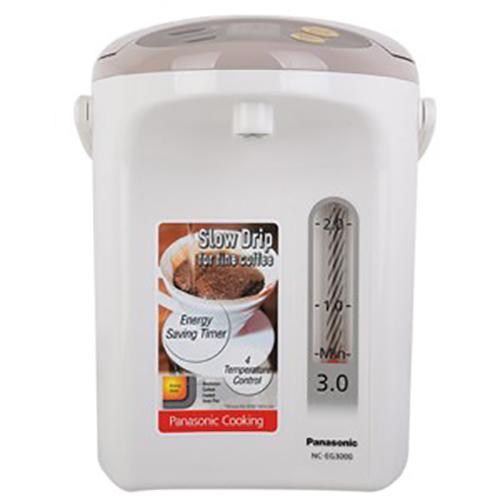 Bình thủy điện Panasonic EG3000CSY