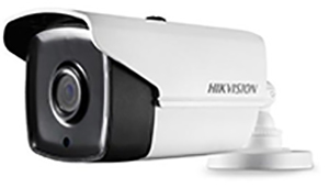 Camera An Ninh Hikvision DS-2CE16F7T-IT5