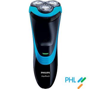 Máy cạo râu Philips AT750