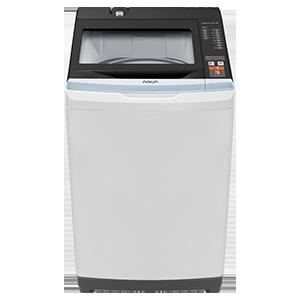 Máy giặt cửa trên Aqua 8.5Kg S85AT