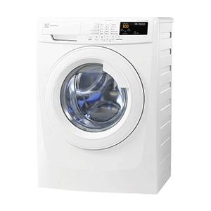 Máy giặt lồng ngang Electrolux 7.5Kg EWF85743