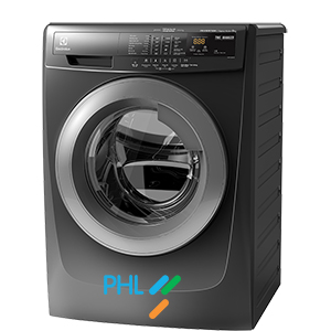 Máy giặt lồng ngang Electrolux 8Kg EWF12844s