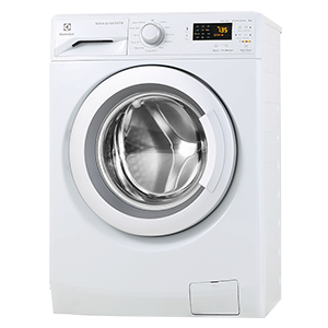 Máy giặt lồng ngang Electrolux 8kg EWF12853