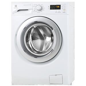 Máy giặt sấy lồng ngang Electrolux 8KG EWW12853