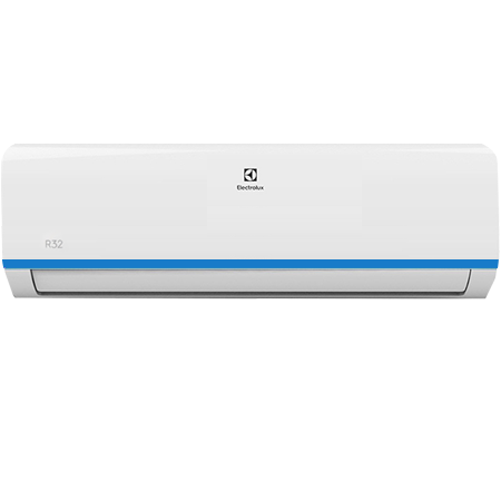 Máy lạnh Electrolux 1.0Hp ESM09CRO-A3