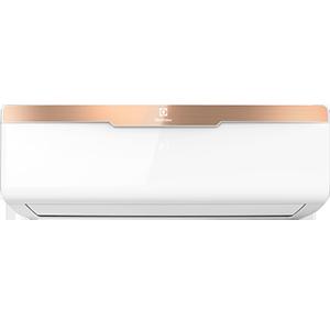 Máy lạnh Electrolux 1.0hp ESM09CRO-A5