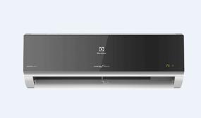 Máy lạnh Electrolux 1HP ESV09CRK-A1