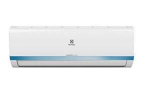 Máy lạnh electrolux 1HP ESV09CRK-A2