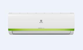 Máy lạnh electrolux 1HP ESV09CRK-A4