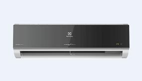 Máy lạnh Electrolux 2HP ESV18CRK-A1