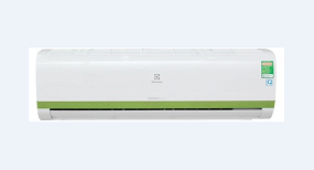 Máy lạnh electrolux 2HP ESV18CRK-A4 - Máy lạnh electrolux 2HP