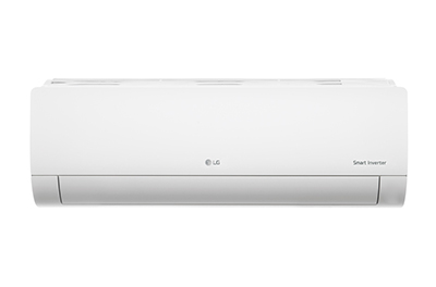 Máy lạnh 1.5 Hp Inverter  LG V13ENR