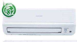 Máy lạnh Mitsubishi Heavy 1.0hp Inverter SRK10YW