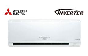 Máy lạnh Mitsubushi Electric GH10VA-V1