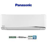 Máy lạnh treo tường Panasonic 1.0HP Inverter U9TKH-8