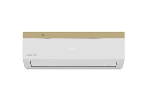Máy lạnh treo tường Aqua 1.0Hp Inverter AQA-KCRV9VKS