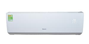 Máy lạnh treo tường Gree 1.0Hp Inverter GWC09CA