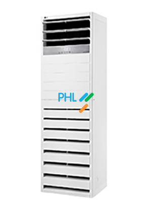 Máy lạnh tủ đứng LG 3.0Hp Inverter APNQ30GR5A3